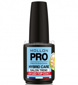 MOLLON PRO TOP HYBRYDOWY 12ML