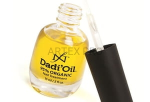 OLIWKA DADI'OIL 3,75ML