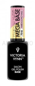 Victoria Vynn Mega base pink 8ml