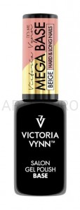 Victoria Vynn Mega Base Beige 8ml