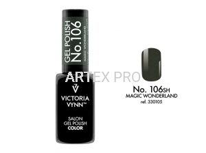 Victoria Vynn Gel Polish No. 106 Magic Wonderland 8ml