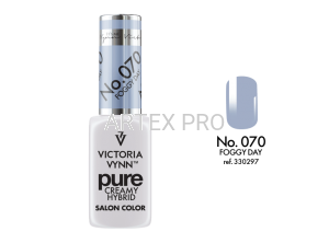 VICTORIA VYNN PURE CREMY HYBRID 070 FOGGY DAY