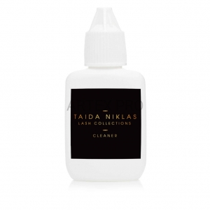 TAIDA NIKLAS CLEANER PŁYN 15ML