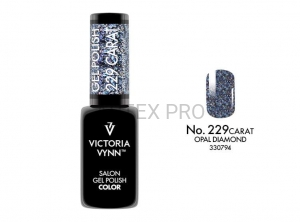 VICTORIA VYNN GEL POLISH CARAT 229 OPAL DIAMOND