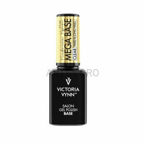 VICTORIA VYNN - MEGA BASE 15ML CLEAR