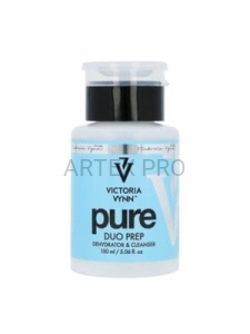 Victoria Vynn Pure Duo Prep 150ml
