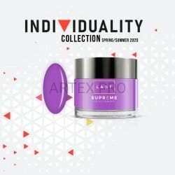 LART SUPREME PUDER KOLOROWY 93/ 14GR INDIVIDUALITY  COLLECTION