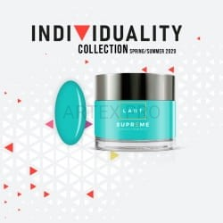 LART SUPREME PUDER KOLOROWY 94/ 14GR INDIVIDUALITY  COLLECTION