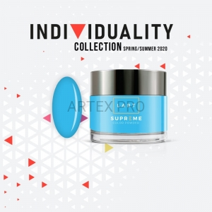 LART SUPREME PUDER KOLOROWY 96/ 14GR INDIVIDUALITY  COLLECTION