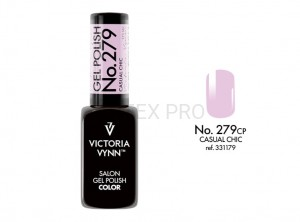 Victoria Vynn Gel polish color No.279 Casual Chic 8ml