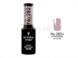 Victoria Vynn Gel polish color No.282 Loose  Friday 8ml