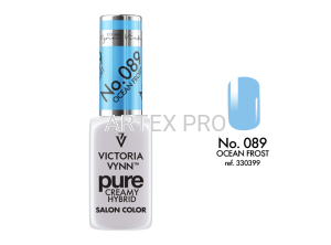 VICTORIA VYNN PURE CREMY HYBRID 089 OCEAN FROST