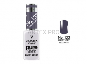 Victoria Vynn Pure creamy hybrid 133 Shady Lady 8ml