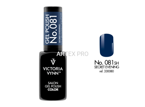 GEL-POLISH-751x558-081.png