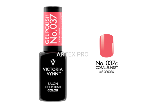 GEL-POLISH-751x558-037.png