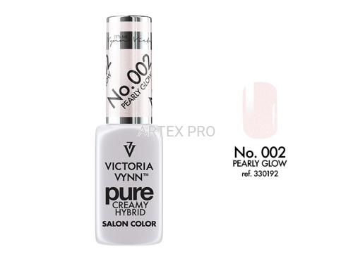 PURE-751x558-002.png
