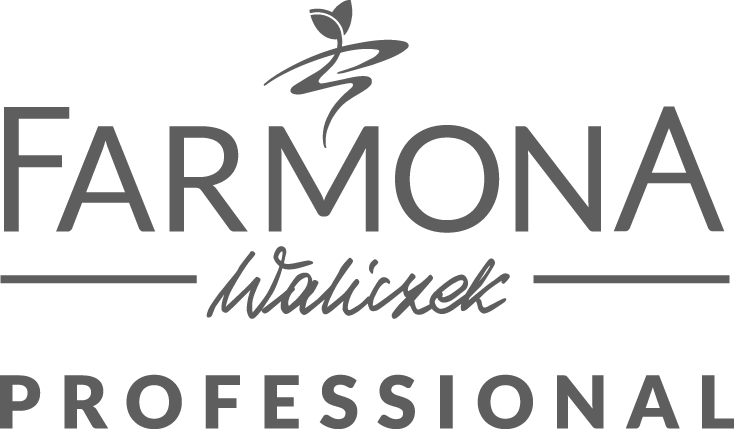 FARMONA PROFESSIONAL
